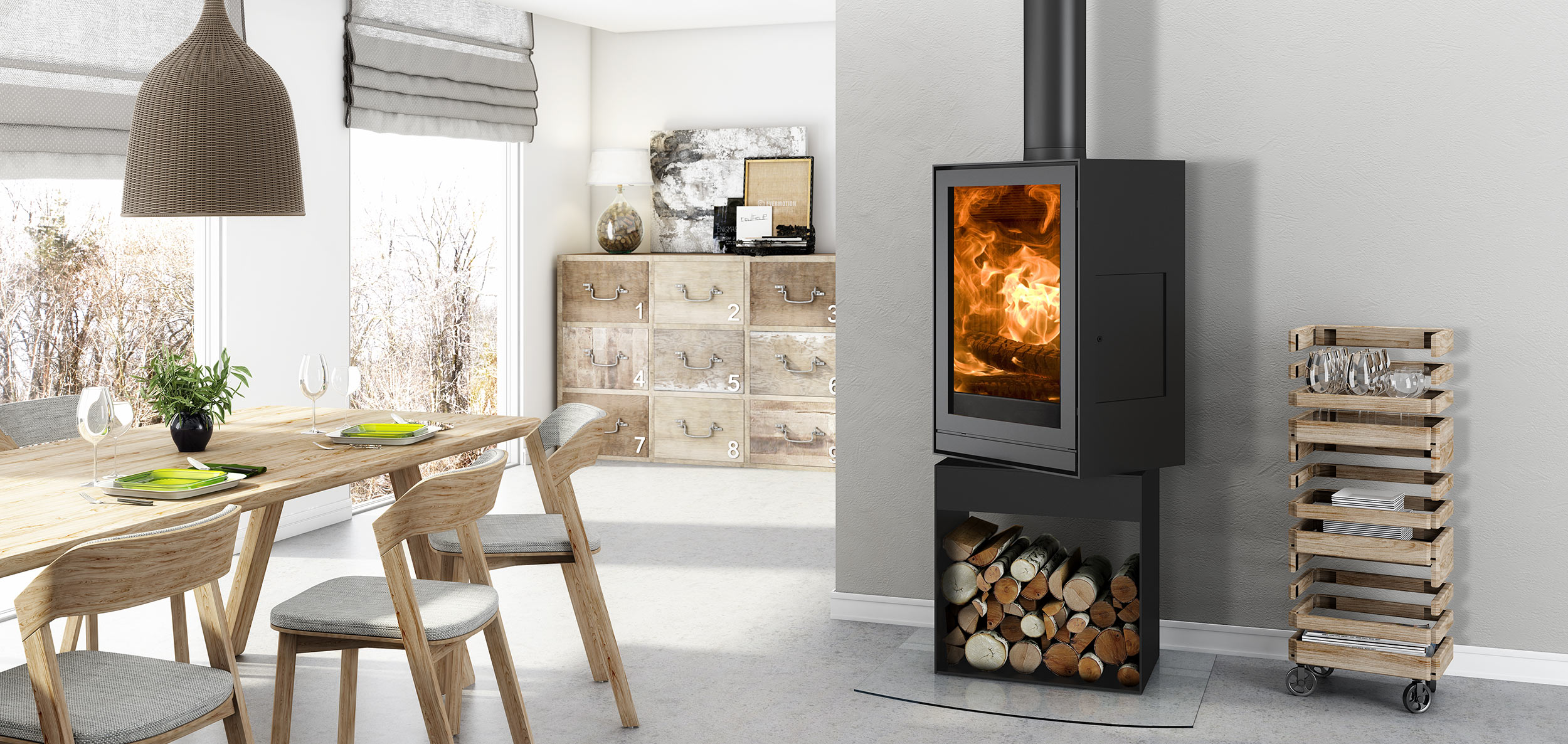 cast iron wood gas and oil stoves nestor martin home